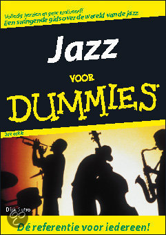 jazz guitar for dummies pdf