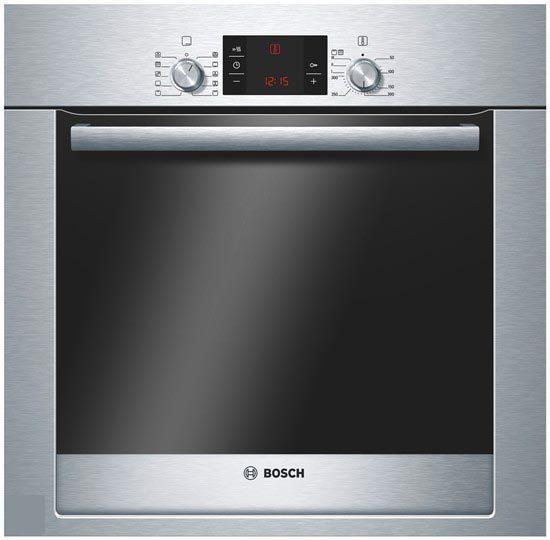 Bosch Oven HBA73A550