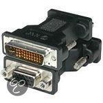 CablesToGo M1 M / VGA FM Adapter
