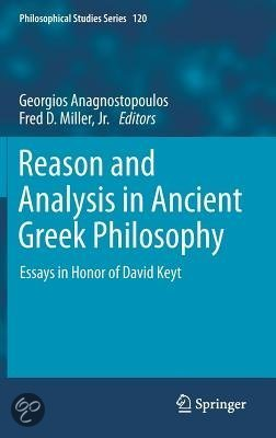an analysis of the topic of the platos theory of ideas and the role of aristotle Plato's theory of forms is an epistemological thesis, as the theory intends to clarify how one comes to know plato's theory of education stems from his theory of politics, in which he advocates that the 'ideal state' is composed of three classes: the military class (security needs), the merchant class(economic structure),and the philosopher-kings.