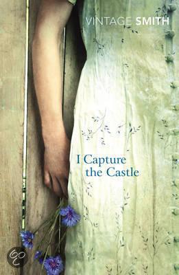 I Capture The Castle Trailer bol.com | I Capture the Castle, Dodie Smith | 9780099460879 | Boeken