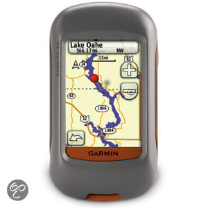 Garmin Dakota 20 - Outdoor/ Wandel Navigatie