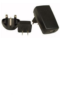 BeBook USB Thuislader