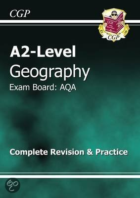 aqa a2 geography coursework 5 aqa-exemplar-food-technology-courseworkpdf  physics a2 ocr b1 aqa past papers ocr june 2006 ocr ateway ocr biology 2002 a2 edexcel geography.