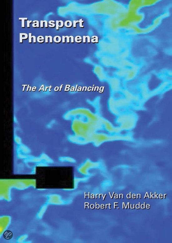 tranport phenomena I have the instructor solution manuals to accompany mathematical, engineering, physical, chemical, financial textbooks, and others these solution manuals contain a clear and concise step-by-step solution to every problem or exercise in these scientific textbooks.