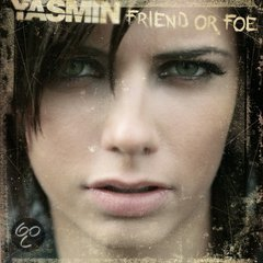 Yasmin - Why Don't You Go
