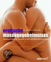 erotische massage in günzburg erotische massage tutorial