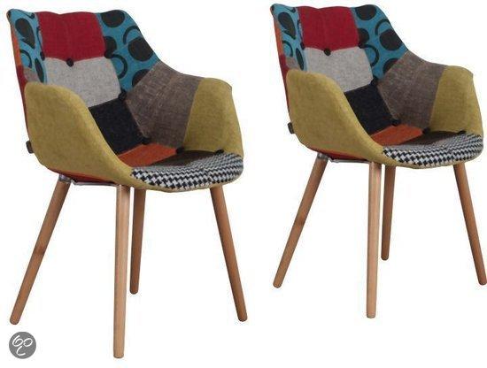 Stoel Zuiver Eleven : Zuiver eleven stoel patchwork 28 images stoel twelve patchwork