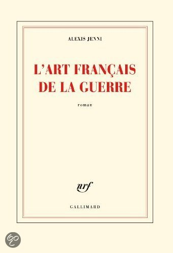 L'art franais de la guerre