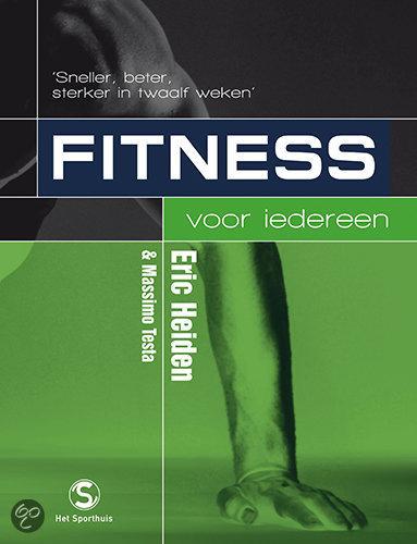 Fitness voor iedereen
