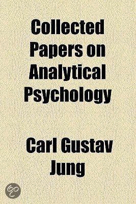two essays on analytical psychology jung Psychological types: analytical psychology distinguishes several psychological types these refer to innate differences in temperament which cause individuals to.