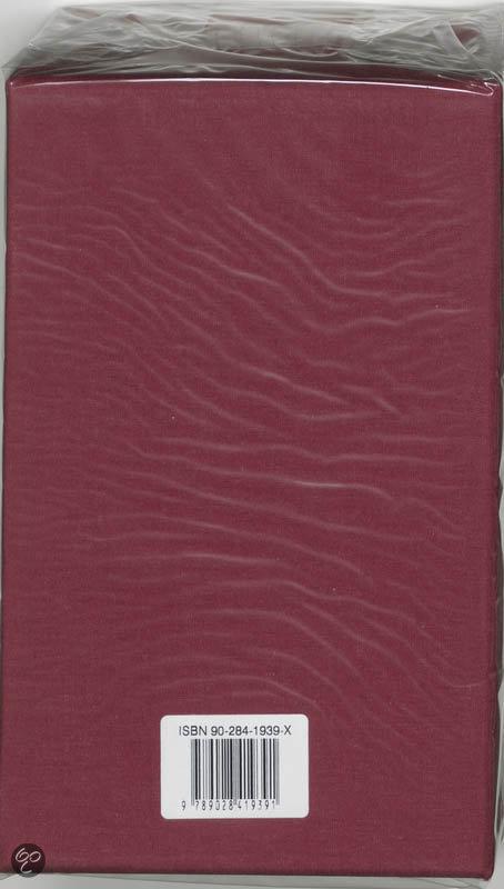 essays from the edge parerga & paralipomena Parerga and paralipomena arthur schopenhauer pdf arthur schopenhauer parerga and paralipomena  short philosophical essays  parerga and paralipomena:.