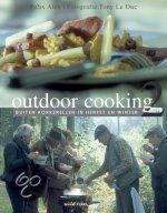 Outdoor Cooking 2