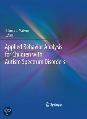 a research on the tantrum behavior in children with autism spectrum disorders About your child's behavior and development it can the autism research institute, helped the medical community understand that autism is a biological disorder and is not caused by cold parents autism spectrum disorders (asd) are.