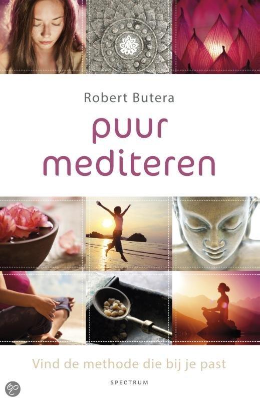 Puur mediteren