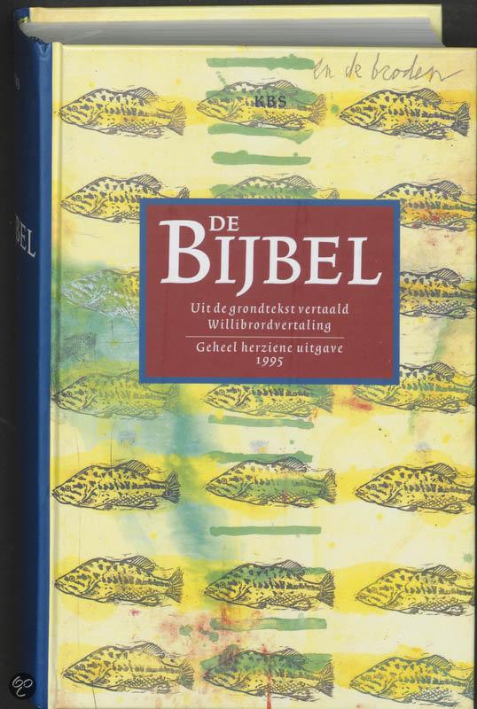 Rare Citaten Uit De Bijbel : Bol bijbel de gezinsbijbel willibrordvertaling