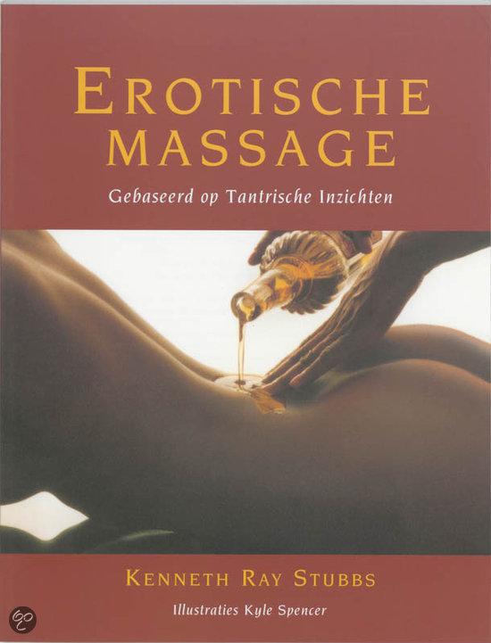 123 erotiek erotische massage voor 2