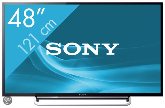 Watch in addition Pr also 34890810 in addition Sony Kd55xe7002 likewise Sharp Aquos 90 Inch Led Tv. on sony bravia 60 inch