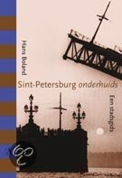 Sint-Petersburg Onderhuids
