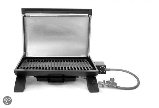 grandhall gp grill gasbarbecue koken en tafelen. Black Bedroom Furniture Sets. Home Design Ideas