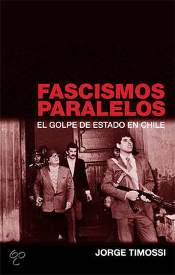 Fascismos Paralelos