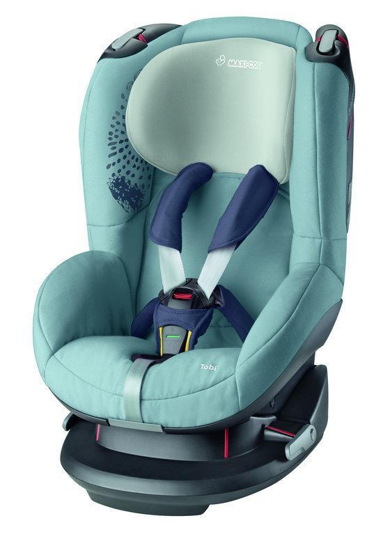 maxi cosi tobi autostoel playful grey. Black Bedroom Furniture Sets. Home Design Ideas