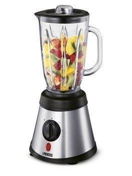 Princess Classic Power Blender 1.5L 212022