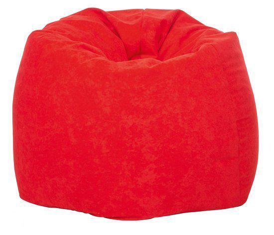 Sakwa europa zitzak rood wonen - Kleur rood ruimte ...