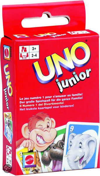 Uno Junior