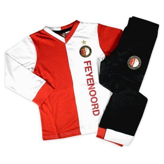 Feyenoord spullen voor slaapkamer spscents