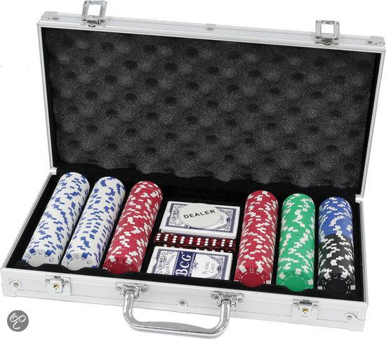 Poker Set Kaufen : poker set koffer kaufen slots and poker ~ Eleganceandgraceweddings.com Haus und Dekorationen