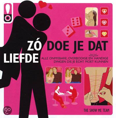 datingsite jeugd Middelburg
