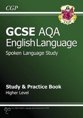 aqa gcse english language coursework