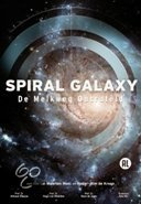 Spiral Galaxy