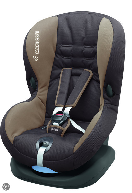 maxi cosi priori sps autostoel cave 2013 baby. Black Bedroom Furniture Sets. Home Design Ideas