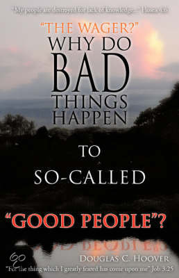 """why do good people do bad things essay Right and wrong, good and bad are typically associated with human  2013)  also suggests that """"tyrants"""" do not simply kill or exile people."""