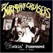 Rockin'Posessed 1984-1986