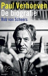 arnold schwarzenegger biography pdf free download