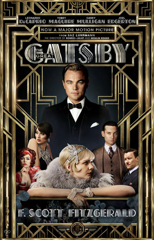 """an essay on love story in the great gatsby by f scott fitzgerald Essays marxist criticism of the great gatsby """"the great gatsby"""" by f scott fitzgerald he wove the tragic love story of jay gatsby and daisy."""