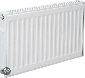 Best Design Class elektrische vloerverwarming 0.5m2 1mat digitaal in Kampersche Hoek