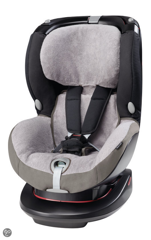 maxi cosi rubi zomerhoes cool grey 2014 baby. Black Bedroom Furniture Sets. Home Design Ideas