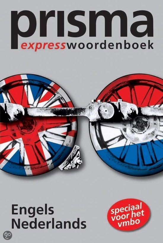 gratis woordenboek betekenis nederlands prut