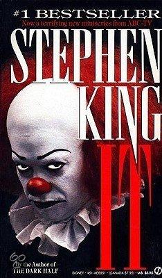 Stephen king revival epub ita