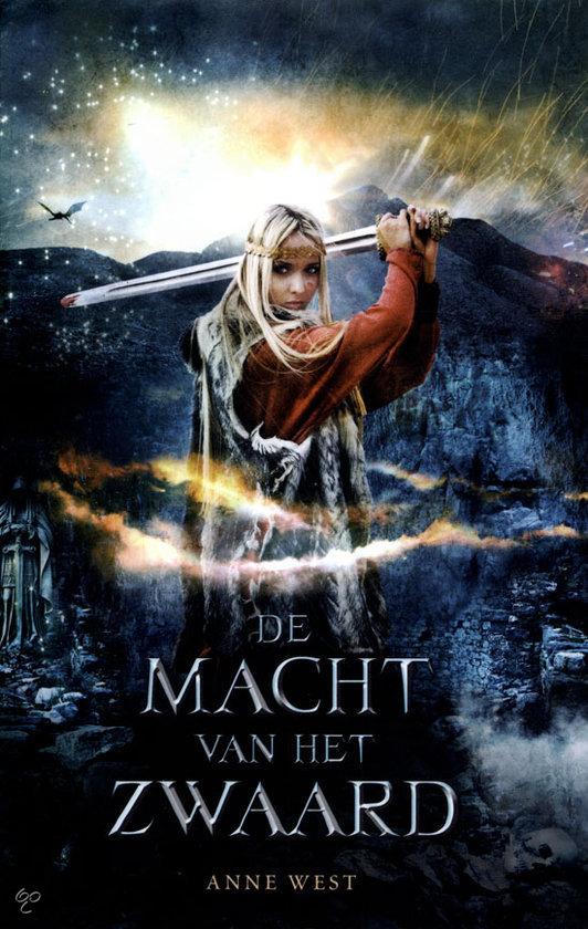 De macht van het zwaard