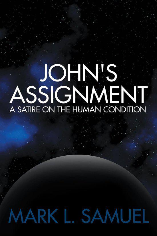 John's Assignment
