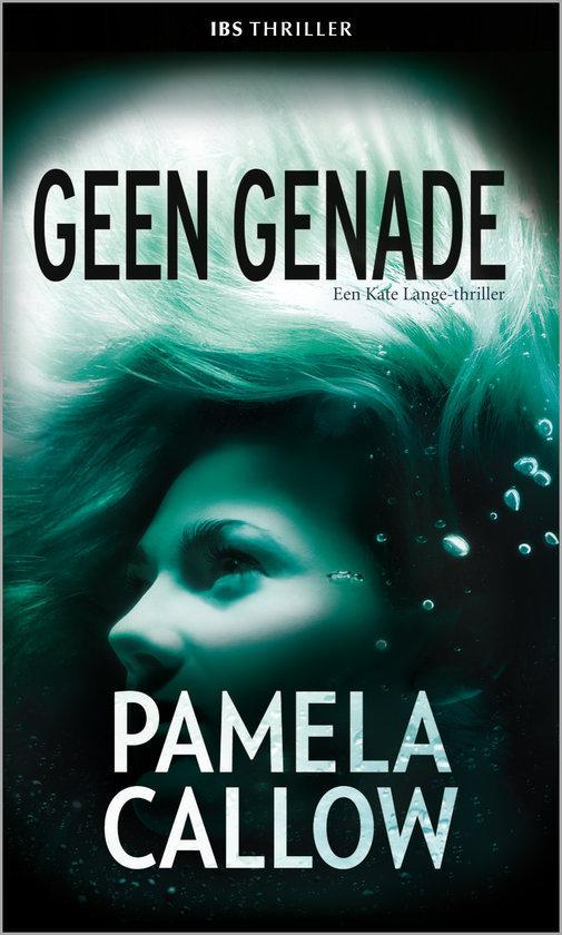 pamela callow exploited epub pdf