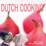 Dutch Cooking