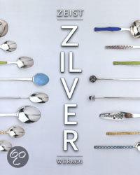 Zeist Zilver Werken