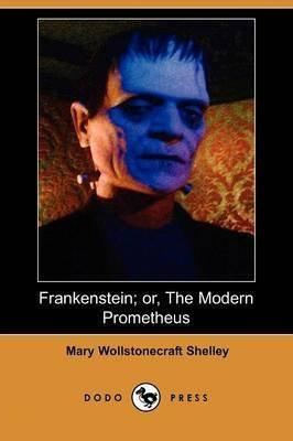 review the modern prometheus by mary Frankenstein or the modern prometheus by mary shelley mary shelley began writing frankenstein when she was only eighteen at once a gothic thriller, a passionate romance, and a cautionary tale about the dangers of science, frankenstein tells the story of committed science student victor frankenstein.
