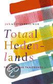 Totaal Hedenlands